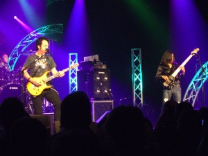 Lukather… igen, igen :)