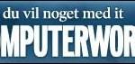 Min outsourcing blog på computerworld.dk